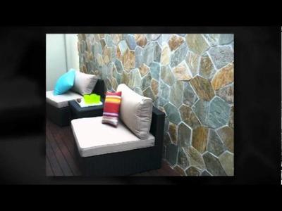 Crazy Paving ideas and examples: Decor Stone Australia