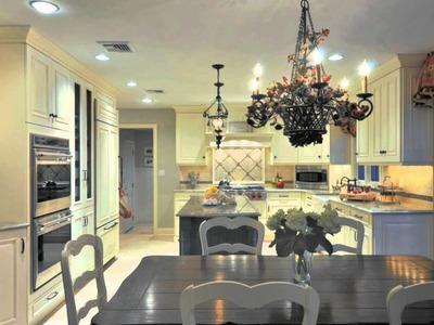 Kitchen Ideas Vanilla White Kitchen Kitchen Designs by Ken Kelly
