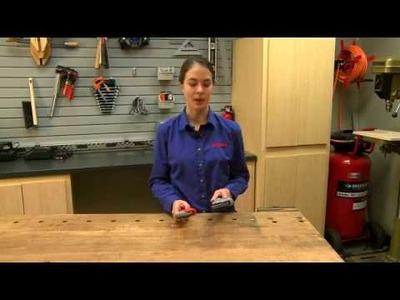 DIY HandymanClub.com  - Good advice about your tools