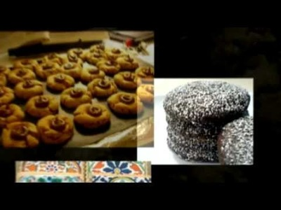 Easy Cookies Cookie Recipe.s Making Biscuits Teddy Bears Picnic http:.www.PhotoVideoCompany.com
