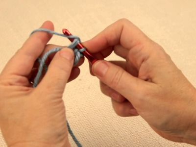 How to Make an Adjustable Ring