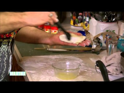 Meet a Pillsbury Bake-Off Finalist: Keith Henn⎢Martha Stewart