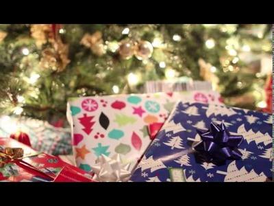 Christmas List Ideas 2013