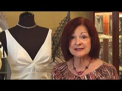 Wedding Decorations & Themes : Winter Wedding Ideas