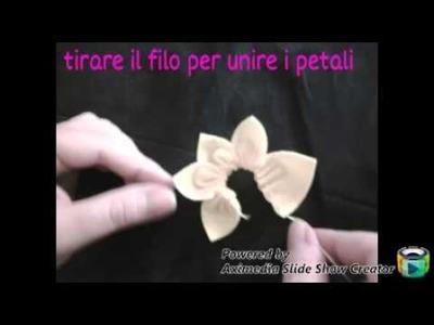 Tutorial+fiore+di+feltro