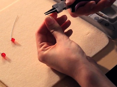 Darice® Jewelry Tools - Learn to Make Jewelry with Key Tools