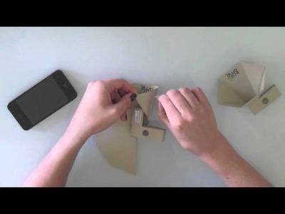 Eco-amp Instructional Video