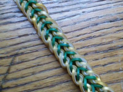 NEW Hook Only Prismane Bracelet