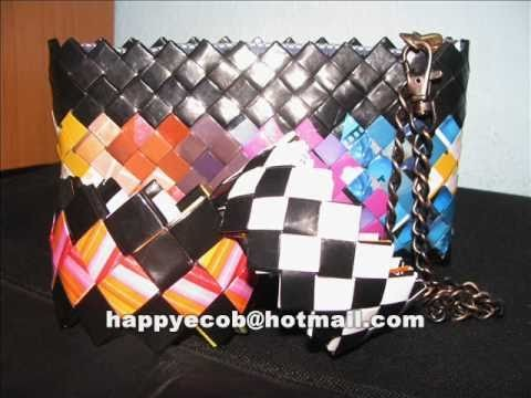 Bolsas ECO.wmv