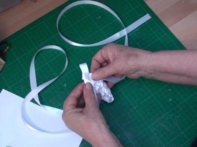 Braided Ribbon Tutorial (card-making-magic.com)