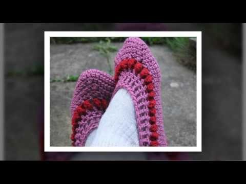 Crochet pattern for farmers market bag