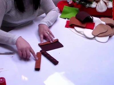 Curso Virtual Dulce Cookies - Parte I + Costuras