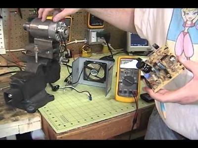 ToddFun.com: Power supply repair tutorial (part 4)