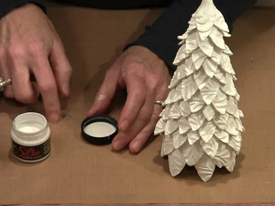 Christmas Trees! Three Ways to Create for 2012 by Joggles.com