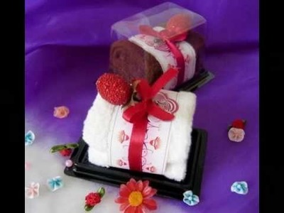 Towelcakes http:.bestbuy-towelcakes.blogspot.com.