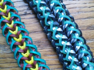 NEW Hook Only Lennox Bracelet
