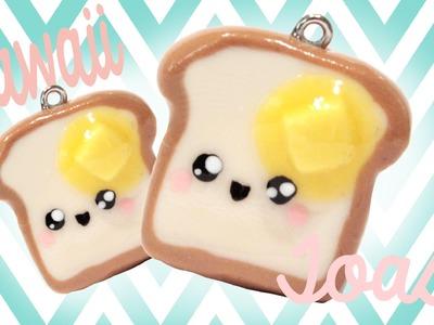 ^__^ Toast! - Kawaii Friday 124