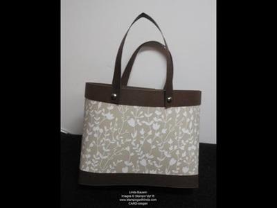 Bag In A Box Purse