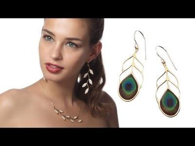 Handmade jewelry - Adina plastelina. Jewish Gifts, Judaica