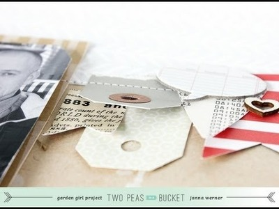 In The Mood To Scrap: (photo) tag + banners with Janna Werner (Two Peas in a Bucket)
