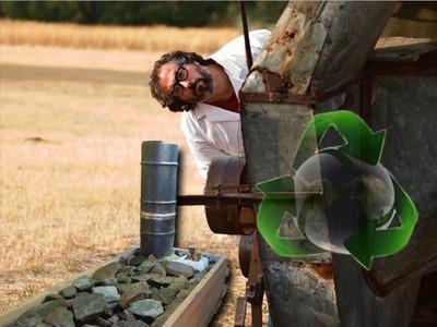 Wood burning stoves 2.0 kickstarter