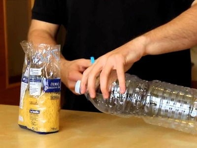 5 trucos que desearías haber conocido antes. 5 hacks which you would have liked to know