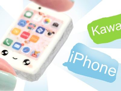 ^__^ iPhone! - Kawaii Friday 140