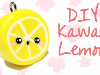 ^__^ Lemon! - Kawaii Friday 159