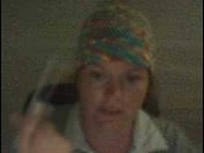 Re: Crochet Beanie Hat - Part 1