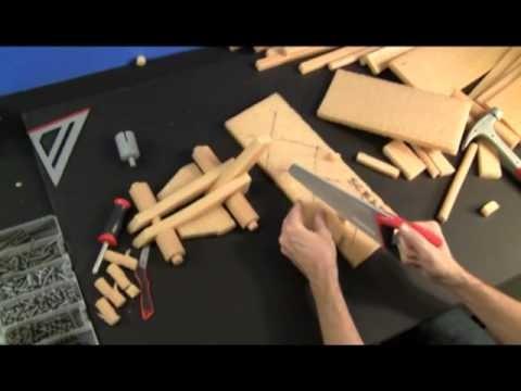 Real Construction How2 Deluxe workshop Formula1 racer