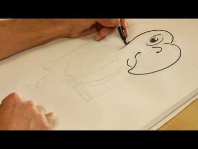Drawing Lessons : Learn How to Draw Step-by-Step