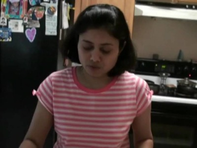 Healthy Cereal Chevda Video Recipe By Bhavna