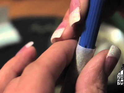 How to roll a Joint that lights itself