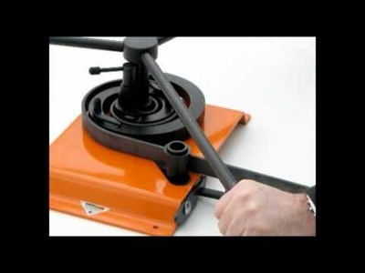Overview of the Master Range of Metalcraft Tools