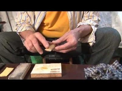 Armenian Duduk: Master of Duduk and Reed Maker, Albert Vardanyan