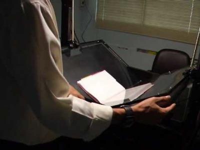 Book   scanner    digitization  BookDrive DIY