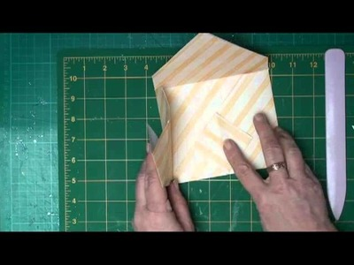 Envelope Card Tutorial (card-making-magic.com)