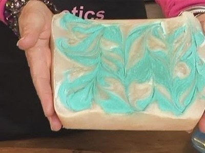 How To Make Your Own Soap At Home