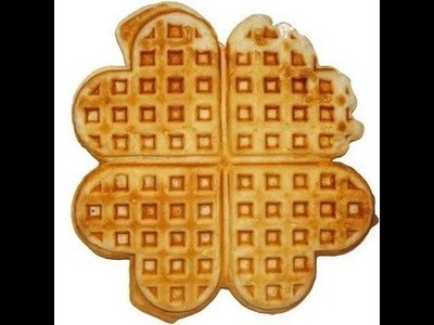 ♡ How To Make a Waffle.Chocolate Mold WITHOUT Mold Maker.Putty ♡