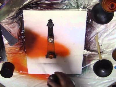 The basics  lighthouse