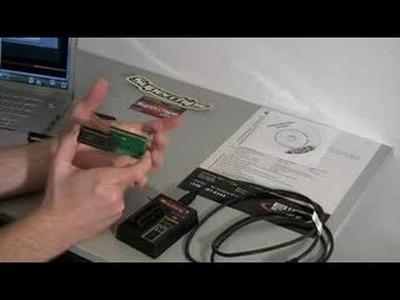 Automotive DIY Tuning tools
