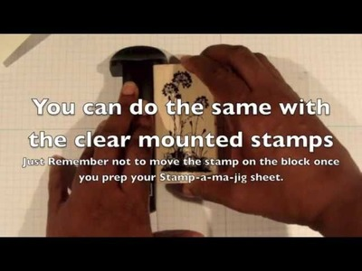One Minute Card Designs - Week 3
