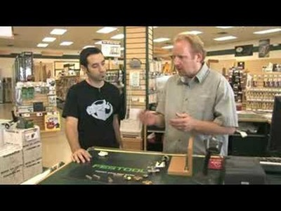 62 - How to Build a Charging Station for Electronics (Part 5 of 12)