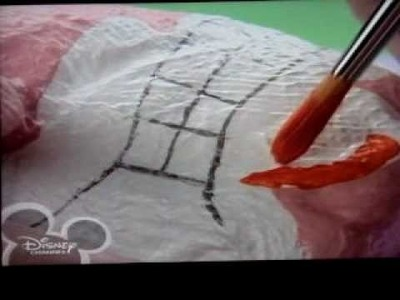 Art attack nueva temporada