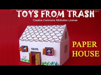 PAPER HOUSE - SPANISH - 29MB.wmv