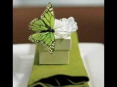 Wedding Favors - Bridal Shower Favors - Personalized Favors