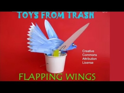 FLAPPING WINGS - ENGLISH - 16MB.wmv