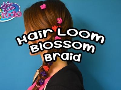 Hair Loom™ Blossom Braid