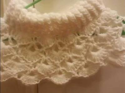 Mis tejidos que aprendi a tejer con la maestra Laura Cepeda