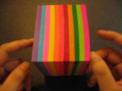 Origami Paper